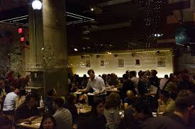 about momofuku momofuku noodle bar and restaurants