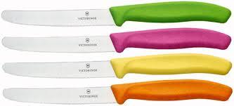 couteaux victorinox cuisine couteaux de cuisine victorinox