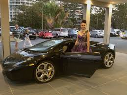 car lamborghini gold rent a dream car formal sports car hire brisbane u0026 gold coast