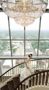 downtown raleigh wedding venues 168 best carolina wedding venues images on