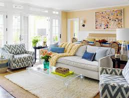 cool better homes and gardens living rooms with better homes