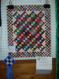 michele bilyeu creates with heart and hands miniature quilts