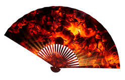 asian fan asian fan 1 stock photo 14907 megapixl