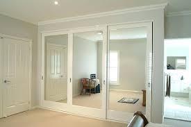 double bedroom doors double bedroom doors sumr info