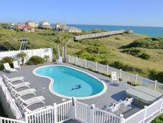 emerald isle vacation rental 332023 beachhouse com rent me 3