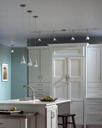 Track Light Fixtures For Kitchen by Kitchen Kitchen Ceiling Light Fixtures Throughout Greatest Flush