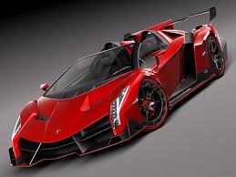 lamborghini veneno roadster 2014 lamborghini veneo roadster 2014 awsome things