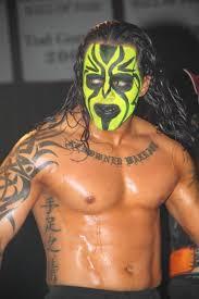 Blind Rage Wrestler Kodama Profile U0026 Match Listing Internet Wrestling Database Iwd