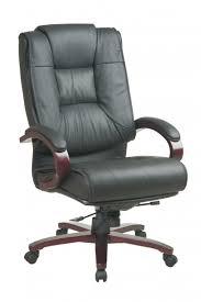 Modern Office Desks Furniture Outstanding Office Chair Walmart For Modern Office