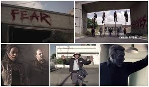 the walking dead episode guide recent z nation references to the walking dead tv equals