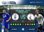 Chelsea vs Tottenham Hotspur Preview | Team News, Key Men, Stats
