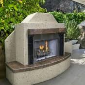 Outdoor Lp Fireplace - gas outdoor fireplaces woodlanddirect com outdoor fireplaces