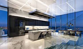 kitchen design cambridge kitchen design gallery imagineer remodeling contemporary cambridge