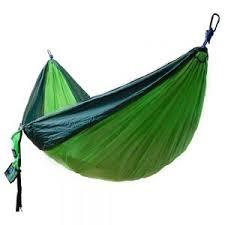 essential guide to choosing the best camping hammocks