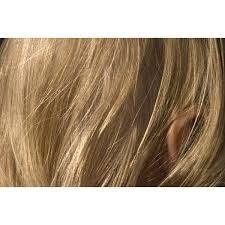 best toner for highlighted hair how long should a hair toner be left on highlights our everyday