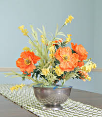 how to make floral arrangements how to make a floral arrangement for