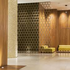 tower 31 lobby design by mccartan luxury design interior