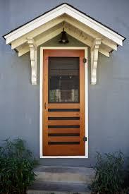 storm door window replacement framed screen door home design ideas and pictures