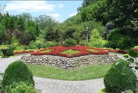 wegerzyn gardens rentals five rivers metroparks