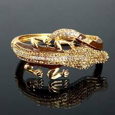 dragon bracelet jewelry images Gold dragon bracelet from china manufacturer sino mart co ltd jpg