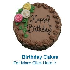 Send Flower Gifts - send flowers to chennai birthday cakes to chennai birthday