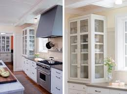 Designing Kitchens Expert Advice 15 Essential Tips For Designing The Kitchen