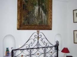 chambre d hote andalousie chambre d hote en andalousie b b en andalousie