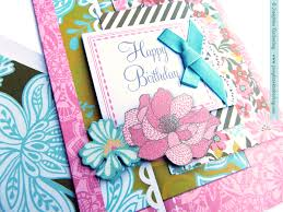 the collection of cute and beautiful birthday wishes for your