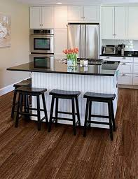 wire brushed white oak kitchen cabinets 6 1 2 white oak heritage home legend wire brushed