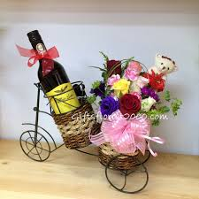 wine birthday gifts wine gifts wine gift basket wine flowers