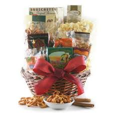 wedding gift baskets wedding gift baskets for sale hayneedle