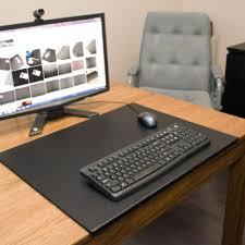 Computer Desk Floor Mats Computer Desks Computer Desk Floor Mat Ikea Pad Edge Protector