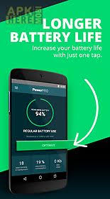 power pro apk free powerpro battery saver for android free at apk here
