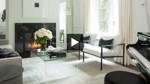 modern makeover from classic to contemporary