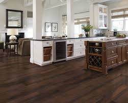 Is Laminate Flooring Scratch Resistant Laminate Pillar Flooring
