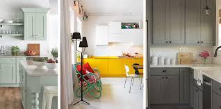 comment refaire une cuisine home staging comment refaire sa cuisine à moindre coût frizbiz