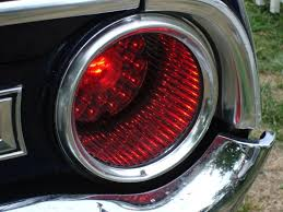 ford falcon tail lights ford galaxie tail light wiring diagrams schematics