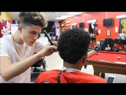 whst id the swaggy p haircut model hairstyles for swaggy p hairstyle the swaggy p youtube