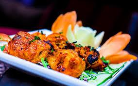 popular cuisine most popular cuisine in kenya treats by muthoni
