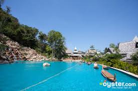 the 3 best koh yao yai hotels oyster com hotel reviews