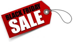 best black friday deals 2016 mattreses best black friday deals on mattresses techieblogie info