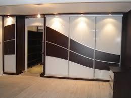 Furniture Design For Bedroom Wardrobe Modern Wardrobe Designs For Bedroom Modern Wardrobe Designs For
