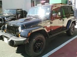 buy jeep wrangler parts finally got a one for sale now adamsjeep jeep wrangler