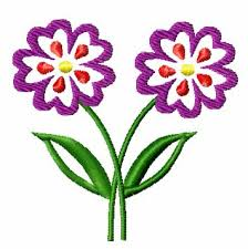 Flower Designs For Embroidery 4 Hobby Com Machine Embroidery Designs Butterflies
