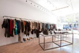 consignment stores the best consignment stores in toronto