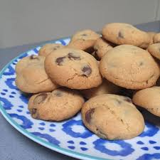 best ever chocolate chip cookies u2039 loves share