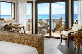House Images Gallery Anguilla Resort Photo Gallery Zemi Beach Resort And Spa Shoal