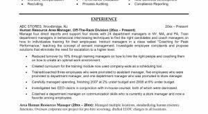 resume job description cna cna sample resume resumess franklinfire co job description for
