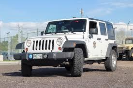 police jeep wrangler file larimer county sheriff u0027s jeep wrangler 18063775801 jpg