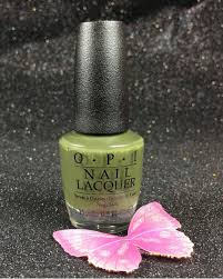 opi nail lacquer suzi the first lady of nails nlw55 washington dc